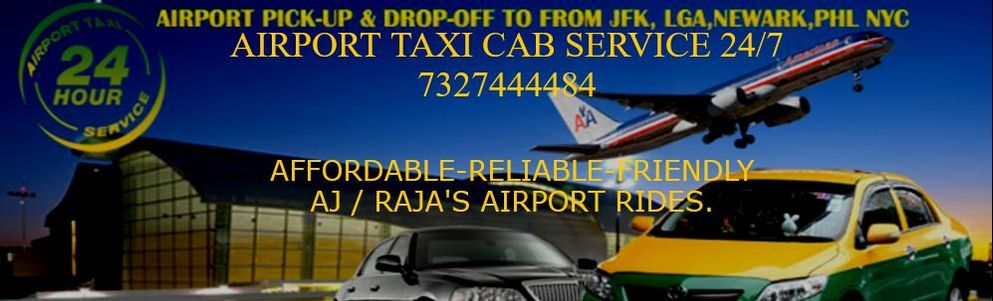 Cheap Car Service From Nyc To Newark Airport