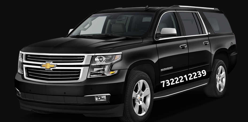 A-1 Airport Taxi Service,Car Service,Hopelawn NJ 08861 Hopelawn Taxi Servic,A-1 Airport Taxi service,Airport Car Service serve Ewr Newark Airport,Jfk Airport,Lga Laguardia Airport,Phl Airport,Nyc 24/7 Woodbridge,Edison,Hopelawn,Fords,Iselin,Metuchen NJ & nearby cities.          John F. Kennedy International Airport (JFK) ,LaGuardia Airport (LGA) , Newark Liberty International Airport (EWR) Philadelphia International Airport (PHL) ,A-1 Taxi & Limo-Woodbridge,NJ service includes: Taxi Service in Woodbridge NJ - 24/7 Airport Services - Airport Limousine Service - Corporate Taxi & Limo Corporate Executive Cab Service - Hotel to Airport Drop Taxi Service - Airport Pick-Up & Drop Off​. Please Call / Text / WhatsApp A-1 at 7327444484 Any Time for Rates To/From Your City OR Any Airport / Long Distance OR Reserve Online. Our Slogan : Affordable-Reliable-Friendly Transportation,taxi near me, edison taxi ,hopelawn taxi,taxi in edison, edison cab service,edison taxis, desi taxi in edison, indian taxi near me, desi airport taxi in edison, singh taxi near edison nj, desis taxi in edison,desi taxi in edison nj ,Airport Taxi Service,Edison,NJ 08817 Edison Taxi service,Edison Limo Service,Taxi in Edison,Taxi Edison NJ,taxi cab service  Woodbridge,Keasbey,Fords,Hopelawn-Iselin Taxi cab service.Airport Taxi service,Airport Car Service,Ewr Newark Airport,Jfk Airport,Lga Laguardia Airport,Phl Airport,Nyc 24/7 Woodbridge,Edison,Hopelawn,Fords,Iselin,Metuchen NJ taxi cab,John F. Kennedy International Airport,JFK ,LaGuardia Airport,LGA, Newark Liberty International Airport,EWR, Philadelphia International Airport,PHL airport,Woodbridge,NJ,Taxi Service in Woodbridge NJ - 24/7 Airport Services - Airport Limousine Service,edison limo service,edison cab service,edison cab,taxi edison nj,edison shuttle,edison taxis
