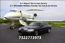 A-1 Airport Taxi services, airport Limo Service, Woodbridge NJ 07095 Woodbridge Taxi cab, desi Taxi in Woodbridge  serve JFK, LGA,PHL, EWR - Newark Airport, NYC Taxi, Woodbrdge taxi, desi taxi in woodbridge, indian taxi near woodbridge, singh taxi in woodbridge, nj, Lowest Rates to all area Airports as Newark Airport, LGA Airport, JFK Airport, PHL Airport, New York City to / from Middlesex County & Nearby Cities.