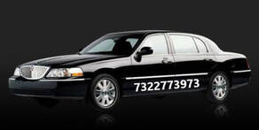 taxi in edison,taxi in iselin,taxi in south amboy,taxi in woodbridge,airport taxi service,airport limo service,airport car service,airport shuttle service,airport transfer,jfk airport,lga airport,ewr,newark airport,phl airport,nyc car service,hopelawn taxi,south ambot taxi,edison taxi,iselin taxi,taxi near me