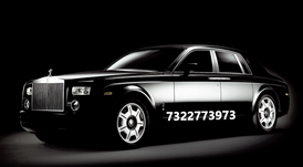 taxi in edison, A-1 Airport Taxi Service,Car Service | 7322773973 Airport shuttle service, best taxi, cheap taxi, Desi Taxi, taxi in hopelawn nj, indian taxi, singh taxi, metropark taxi, jfk, lga, phl, ewr, newark, airport, fast, woodbridge taxi, iselin, avenel serve Ewr Newark Airport, Jfk Airport, Lga Laguardia Airport, Phl Airport, Nyc, taxi Woodbridge, Hopelawn, Fords,Iselin, desi taxi, singh taxi, best taxi, cheap taxi to jfk airport, lga airport, phl, ewr, newark airport 24/7 airport transfer, metropark taxi, iselin, fords, mall taxi, taxi in iselin,taxi in south amboy,taxi in woodbridge,airport taxi service,airport limo service,airport car service,airport shuttle service,airport transfer,jfk airport,lga airport,ewr,newark airport,phl airport,nyc car service,hopelawn taxi,south ambot taxi,edison taxi,iselin taxi,taxi near mehopelawn taxi,taxi hopelawn nj,woodbridge taxi,taxi in woodbridge nj,woodbridge cab,woodbridge limo service,limousine,airport taxi service,keasbey taxi,perth amboy taxi,taxi south amboy,parlin taxi,sayreville taxi,fords taxi,taxi near hopelawn nj,taxi near me,taxi iselin,fords taxi,metropark taxi,taxi metropark nj
